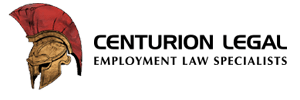 Centurion_Legal_Logo