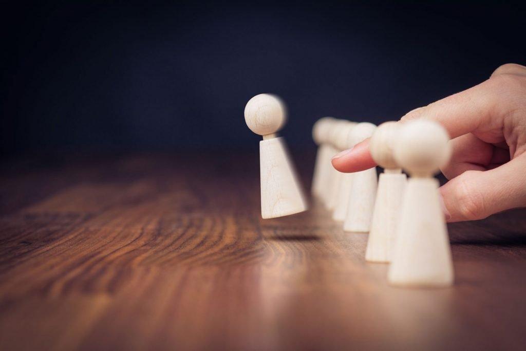 dismissing employee fairly