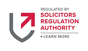 solicitors-regulation-authority-badge