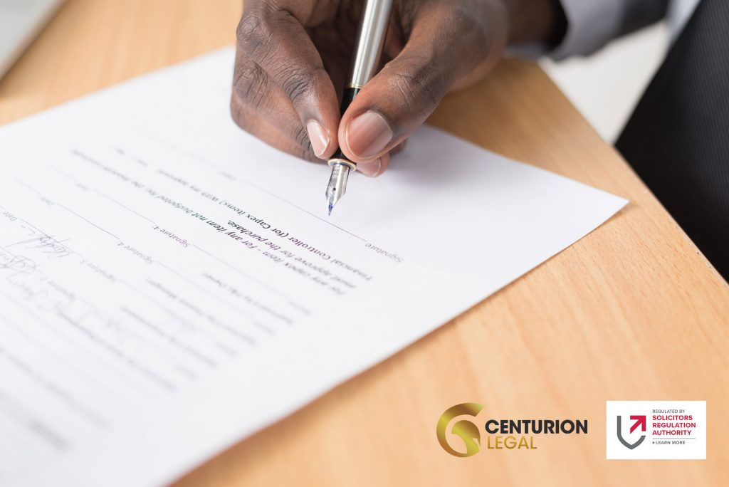 Contracts-of-employment