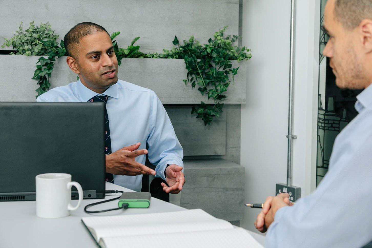 Centurion Legal Nottinghamshire - Legal Services for Employers